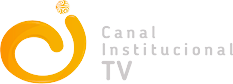 Canal Institucional